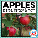 https://www.teacherspayteachers.com/Product/Apple-Theme-Science-Lesson-Plans-and-Literacy-Math-Centers-128779