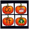 Engage your class in an exciting hands-on experience learning more about pumpkins! This Pumpkin Bundle is perfect for centers in Kindergarten, First Grade, and Second Grade classrooms and packed full of inviting student activities. Celebrate Fall with pumpkin themed center student worksheets. Students will learn more about pumpkins using puzzles, worksheets, clip cards, subtraction mats and more! This pack is great for homeschoolers, hands-on kids activities, and to add to your unit studies! Teachers will receive the complete unit for Autumn pumpkin math, science, and literacy activities to help teach your lower elementary students all about pumpkins!