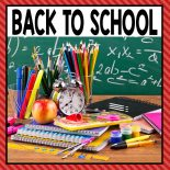 There are so many different back to school activities that you can do at home or in the classroom. This page allows you to quickly see our favorite back to school ideas, activities and printables that have been featured on A Dab of Glue Will Do.