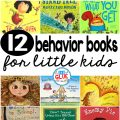 Teaching students how to behave during the first few weeks of school will completely make or break your classroom for the entire school year. Thats A LOT to take in and A LOT of pressure. I always find it incredibly beneficial to incorporate classroom behavior books into my lessons when teaching good and bad behaviors. They allow students to relate to the characters in the book and they can see examples of what it is expected of each of them when they are at school. Here are my favorite classroom behavior books.