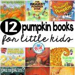 http://www.adabofgluewilldo.com/books-about-pumpkins/