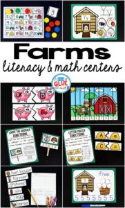 "<b><a href=""https://www.adabofgluewilldo.com/farm-literacy-math-centers/"">Farm Literacy & Math Centers</a></b>"