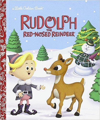 our 12 favorite reindeer books are perfect for your christmas holiday lesson plans these are