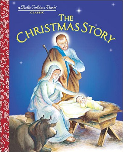 Our 12 favorite Christian Christmas books are perfect for your Christmasl lesson plans or at home with your children. These are great for preschool, kindergarten, or first grade students.