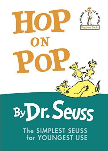Our 12 favorite Dr. Seuss books are perfect for your lesson plans anytime during the school year. These are great for preschool, kindergarten, or first grade students.