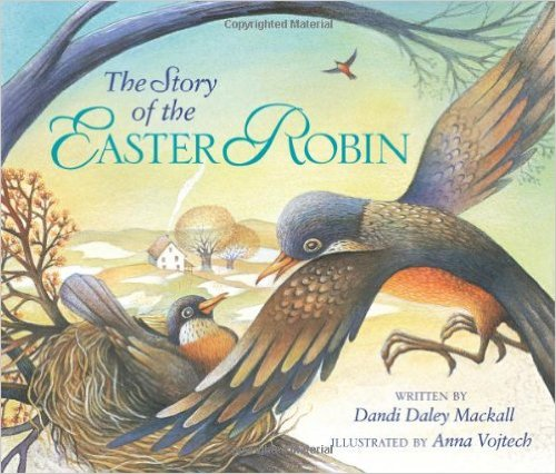 1Our 12 favorite religious Easter books are perfect for your Easter or spring lesson plans. These are great for preschool, kindergarten, or first grade students.