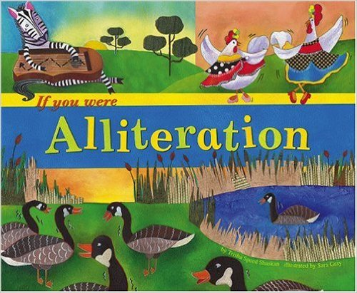 Our 12 favorite alliteration books are the perfect addition to your alliteration and literacy lesson plans. These are great for preschool, kindergarten, or first grade students.