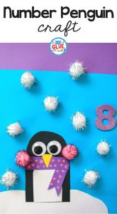 "<b><a href=""https://www.adabofgluewilldo.com/penguin-number-counting-craft-activity/"">Penguin Number Counting Craftivity</a></b>"
