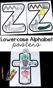 "<b><a href=""https://www.adabofgluewilldo.com/lowercase-alphabet-posters/"">Lowercase Alphabet Posters</a></b>"
