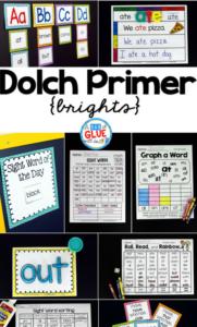 """<b><a href=""""https://www.adabofgluewilldo.com/dolch-primer-brights/"""">Dolch Primer {Brights}</a></b>"""