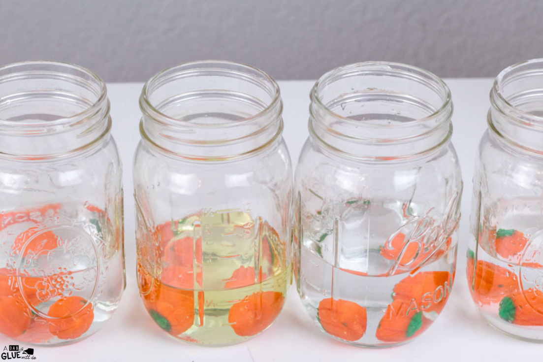 To connect Halloween activities with science, we've created these fourOctober Science Experimentsso your students canreview sciencein an enjoyable hands-on way!